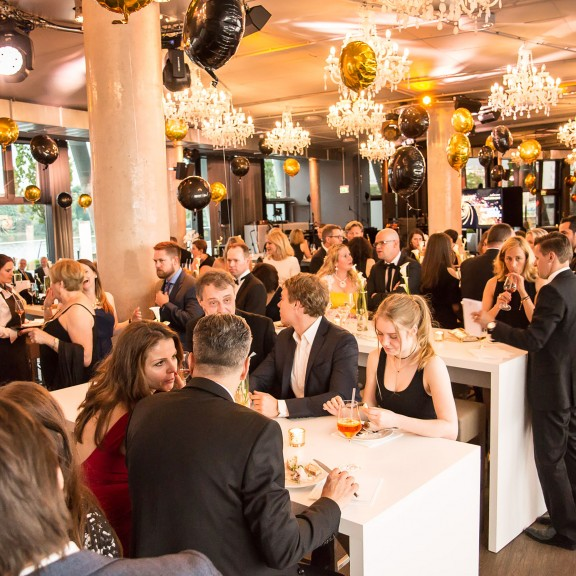 westhafen pier eventlocation frankfurt private feiern